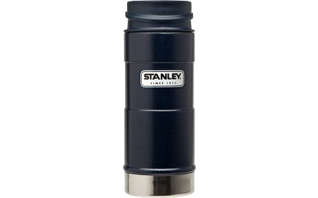 Stanley 10-01394-014 hrnek do ruky Hammertone 0,47 l