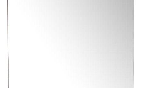 Zrcadlo RICHARD