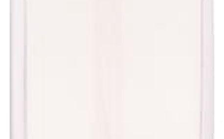 Elizabeth Arden Beauty 100 ml parfémovaná voda tester pro ženy