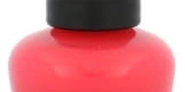 Sally Hansen Complete Salon Manicure 14,7 ml lak na nehty pro ženy 540 Frutti Petutie