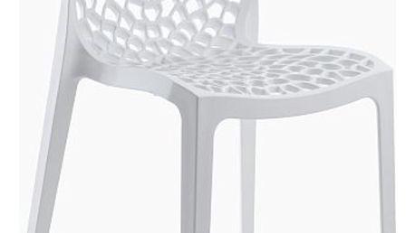 Jídelní židle GRUVIER