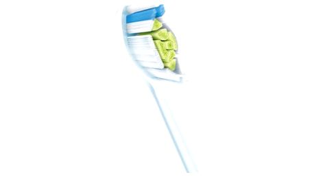 Náhradní hlavice Philips Sonicare DiamondClean HX6068/26 bílý