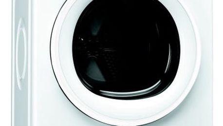 Sušička prádla Whirlpool HSCX 70311 bílá