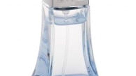 Beyonce Shimmering Heat 50 ml parfémovaná voda pro ženy
