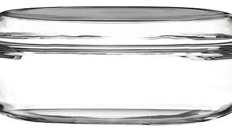 Skleněná zapékací mísa Premier Housewares Casserole, 1.5l
