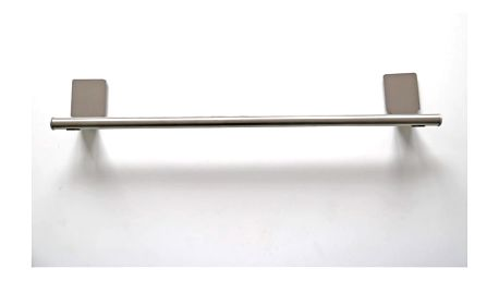 Magnetický držák na ručník Compactor Magnet Holder Lungo
