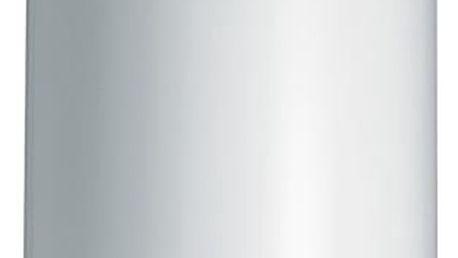 Ohřívač vody Mora EOM 80 PK + dárek Univerzální konzole Mora na zeď v hodnotě 499 Kč + DOPRAVA ZDARMA
