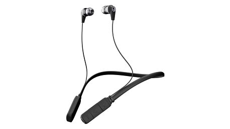 Sluchátka Skullcandy Ink'd Wireless černá (S2IKW-J509)