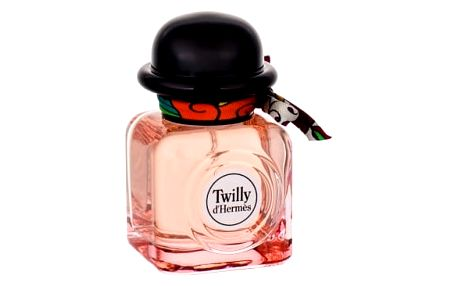 Hermes Twilly d´Hermes 30 ml parfémovaná voda pro ženy