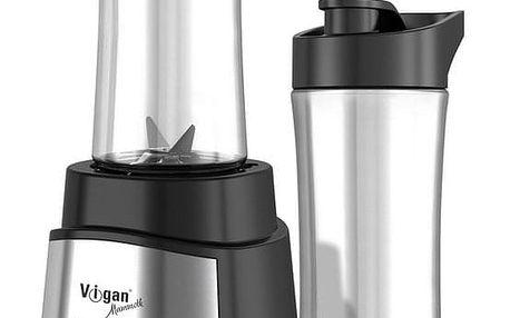 Vigan SMT500WX smoothie nápojový mixér, nerez