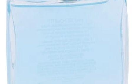 Azzaro Chrome 100 ml toaletní voda tester pro muže