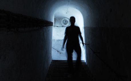 V roli detektiva: napínavá hra pro 2–5 hráčů