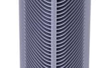 Čistička vzduchu Ionic-CARE Triton X6 stříbrná + dárek Láhev na pití Ionic-CARE 0,7 l v hodnotě 199 Kč + DOPRAVA ZDARMA