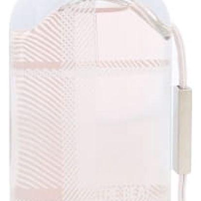Burberry The Beat 75 ml toaletní voda tester pro ženy