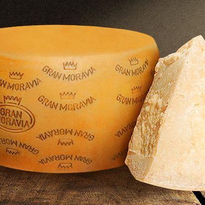Kvalitní holandské a české sýry na váš stůl