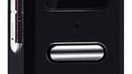 Digitální diktafon - 8GB