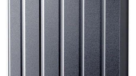 "Externí pevný disk 2,5"" ADATA HC660 1TB titanium (AHC660-1TU3-CGY)"