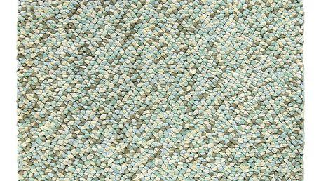 Dětský koberec Nattiot Maya, 100x140cm
