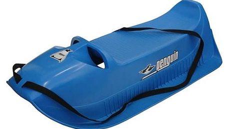 Acra Alfa plastové modré