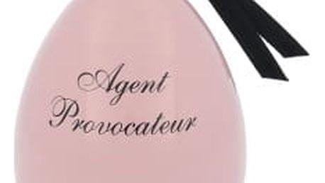 Agent Provocateur Agent Provocateur 50 ml parfémovaná voda pro ženy