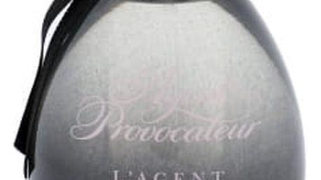 Agent Provocateur L´Agent 50 ml toaletní voda pro ženy