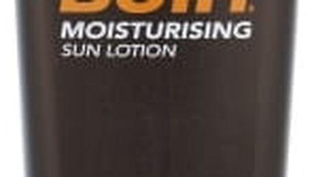 PIZ BUIN In Sun SPF10 200 ml opalovací přípravek na tělo unisex
