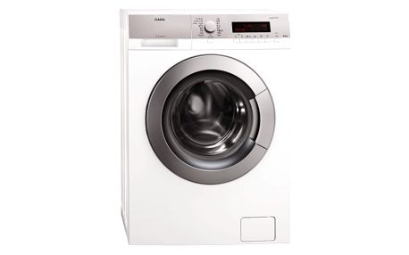 Automatická pračka AEG Lavamat L85470SL bílá