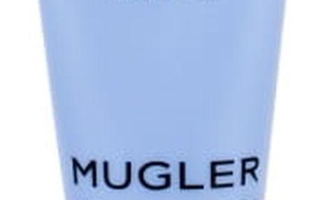 Thierry Mugler Angel 30 ml tělové mléko pro ženy