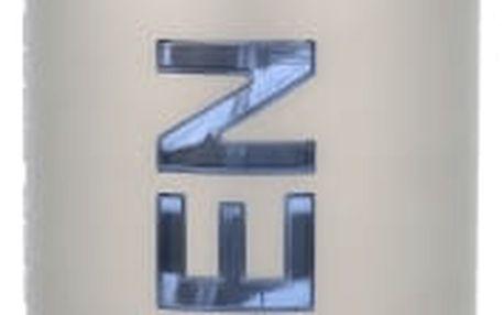 Carolina Herrera 212 NYC Men 100 ml toaletní voda tester pro muže