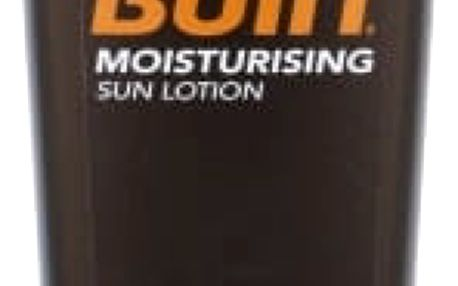 PIZ BUIN In Sun SPF15 200 ml opalovací přípravek na tělo unisex