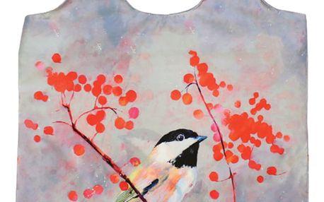 Nákupní taška Carolyn Carter by Portico Designs