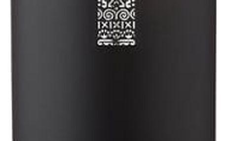Tatratea 0,7l 52% Original