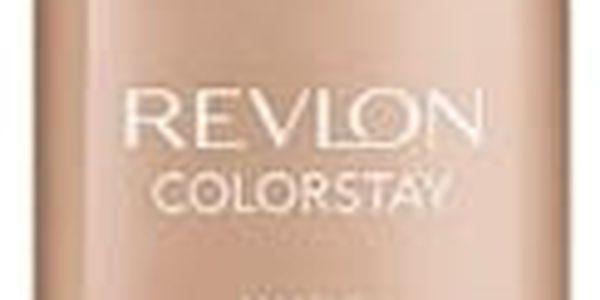 Revlon Colorstay Combination Oily Skin 30 ml makeup pro ženy 180 Sand Beige