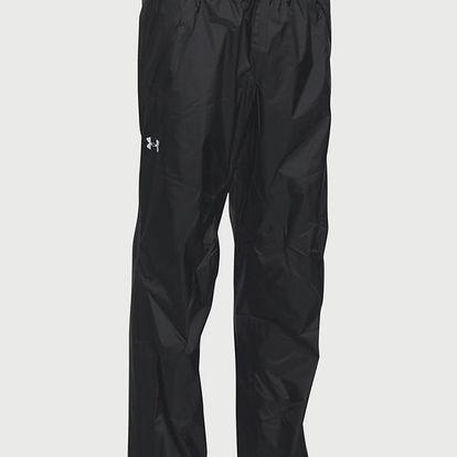 Kalhoty Under Armour Surge Pant Černá