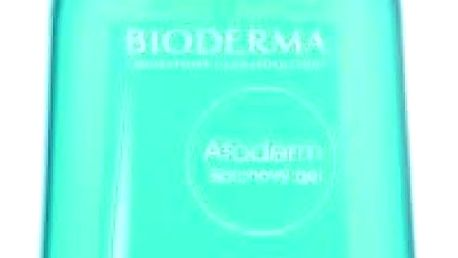 BIODERMA Atoderm sprchový gel givre 1 l