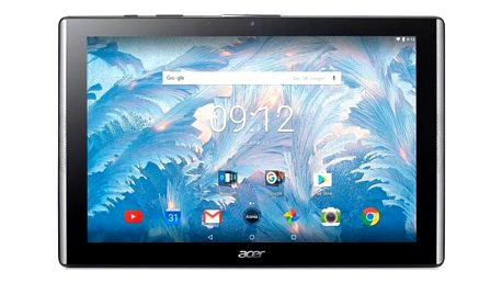 Acer Iconia One 10 (B3-A40-K7T9) (NT.LDUEE.004) černý