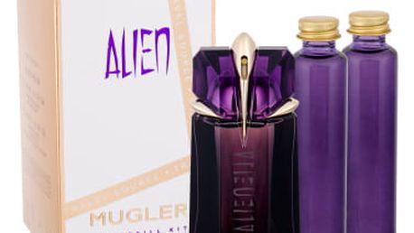 Thierry Mugler Alien 180 ml parfémovaná voda Naplnitelný pro ženy