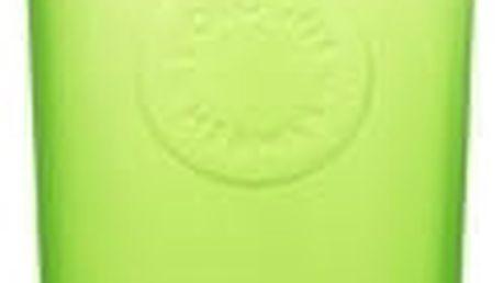 Hermes Les Colognes Hermes Eau de Pamplemousse Rose 100 ml toaletní voda tester unisex