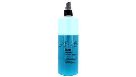 Kallos Cosmetics Lab 35 Duo-Phase Detangling 500 ml kondicionér W