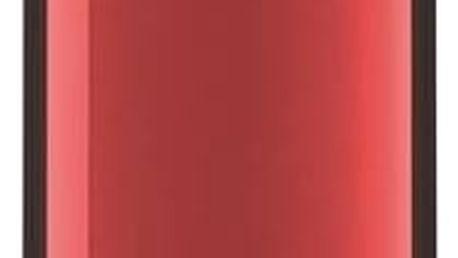 Sigg Traveller Red 1l červená