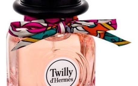 Hermes Twilly d´Hermes 50 ml parfémovaná voda pro ženy