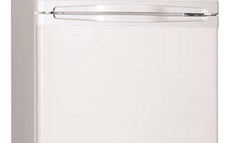 Chladnička Goddess RDD085GW8A bílá