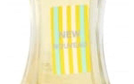 Giorgio Beverly Hills Eau de Giorgio 90 ml toaletní voda tester pro ženy
