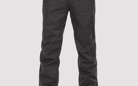 Kalhoty O´Neill PM HAMMER PANT Černá