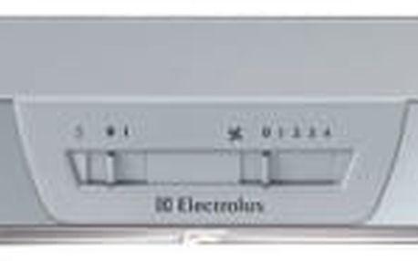 Odsavač par Electrolux EFT535X nerez