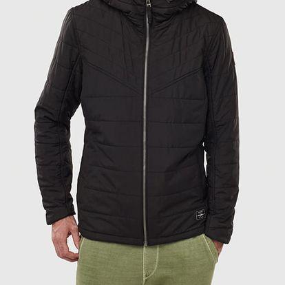 Bunda O´Neill AM Transit Jacket Černá