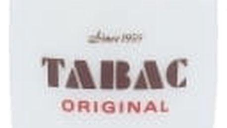 TABAC Original 50 ml voda po holení S rozprašovačem pro muže