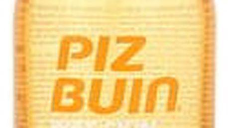 PIZ BUIN Wet Skin SPF15 150 ml opalovací přípravek na tělo voděodolná W
