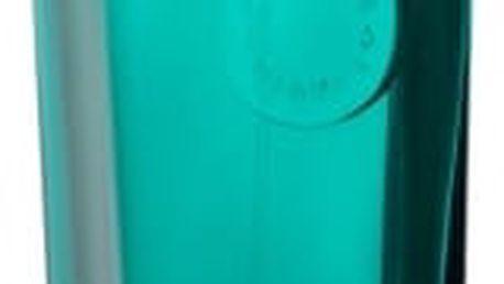 Hermes Eau d´Orange Verte 100 ml kolínská voda tester unisex