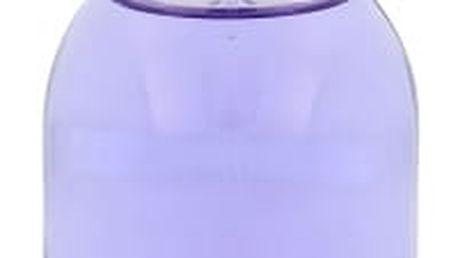 Jesus Del Pozo Halloween 100 ml toaletní voda pro ženy